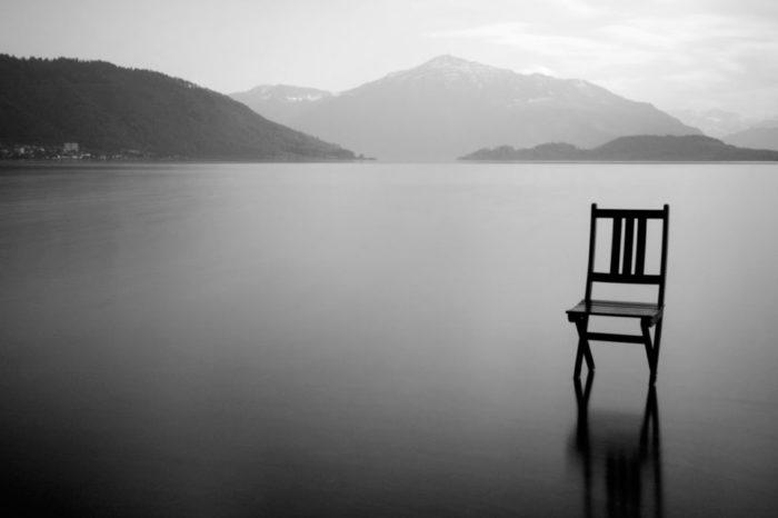 Historia: realidad y silencio, por Ángel R. Lombardi Boscán