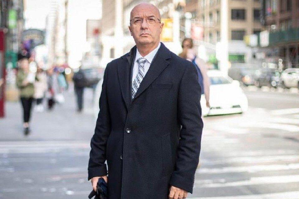 Iván-Simonovis-Nueva-York