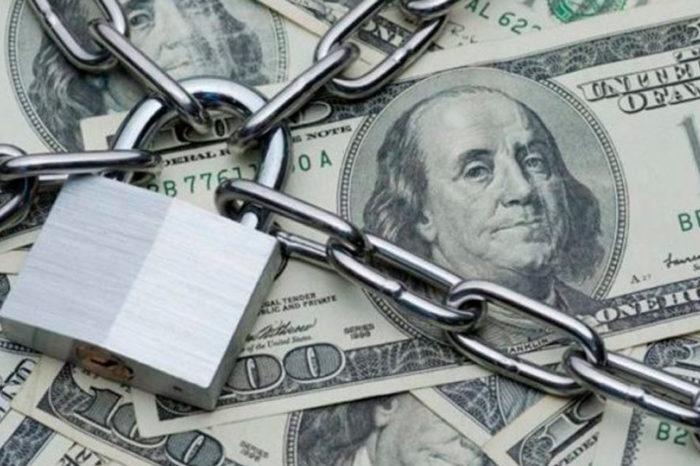 La propuesta del gobierno a los bonistas de la deuda externa