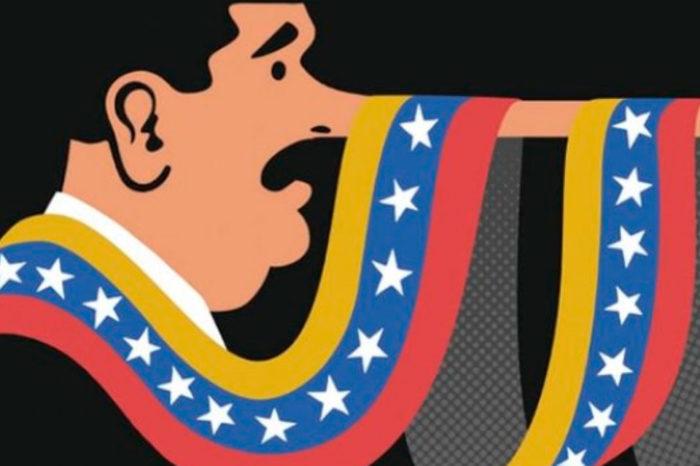 La verdad frente a la mentira gubernamental, por Pedro Luis Echeverría