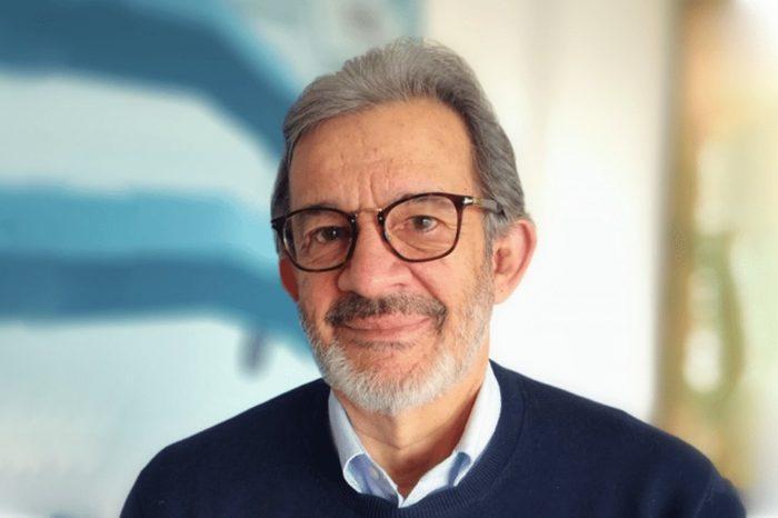Luis-A.-Pacheco junta ad hoc Pdvsa