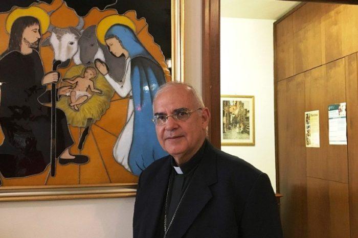 Mario Moronta