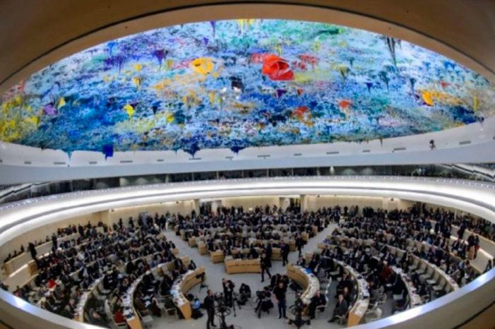 """Misión de la ONU y la política del """"todo o nada"""", por Rafael Uzcátegui"""
