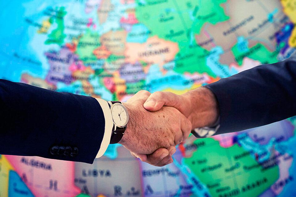 Negociación: desafío complejo