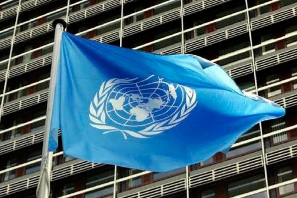 ONU un estremecedor informe que levanta la esperanza