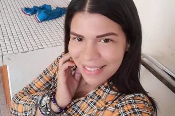 La venezolana desaparecida en Trinidad y Tobago fue asesinada por su novio