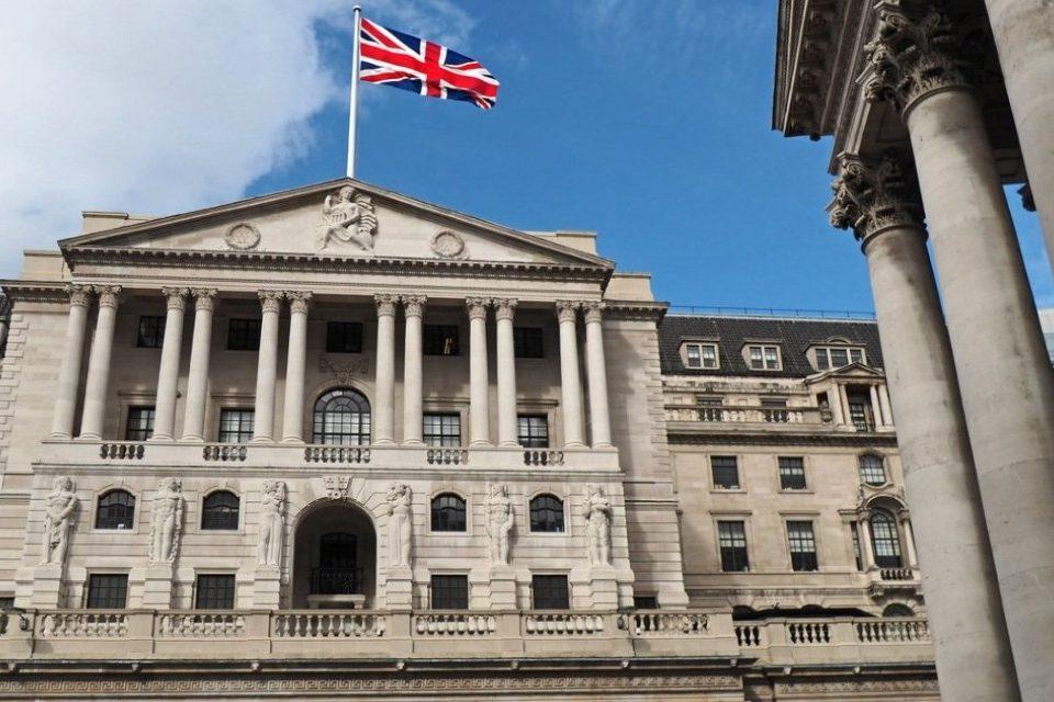 Tribunal de Londres Guaidó