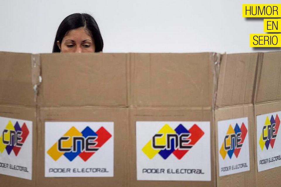 Votar a juro
