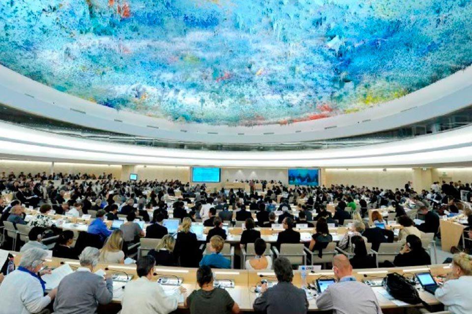 Ya se invocó el R2P, y ahora ¿qué?