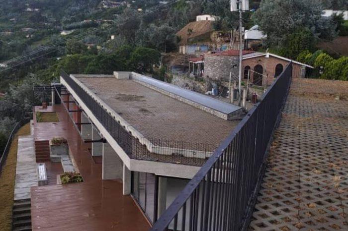 mansión galipán 3