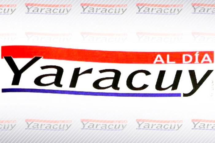 El único diario impreso en Yaracuy suspendió su edición de calle por escasez de gasolina