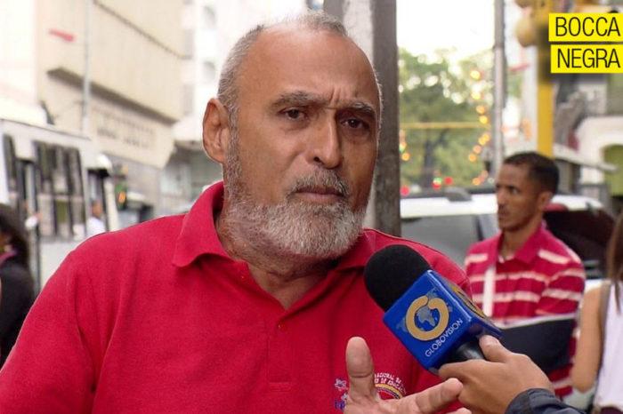Telémaco Figueroa