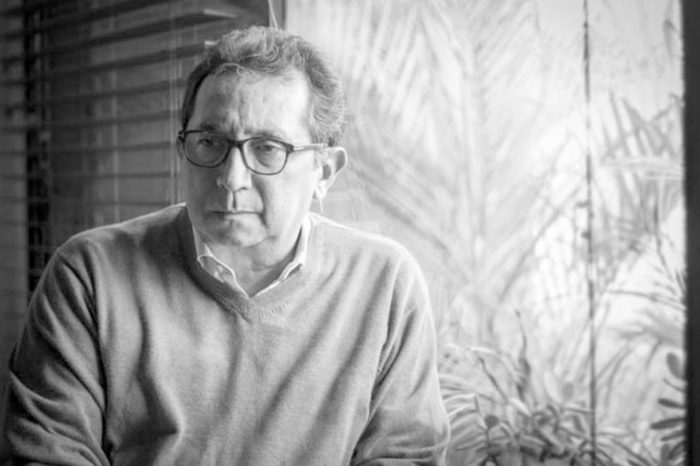 Francisco Suniaga