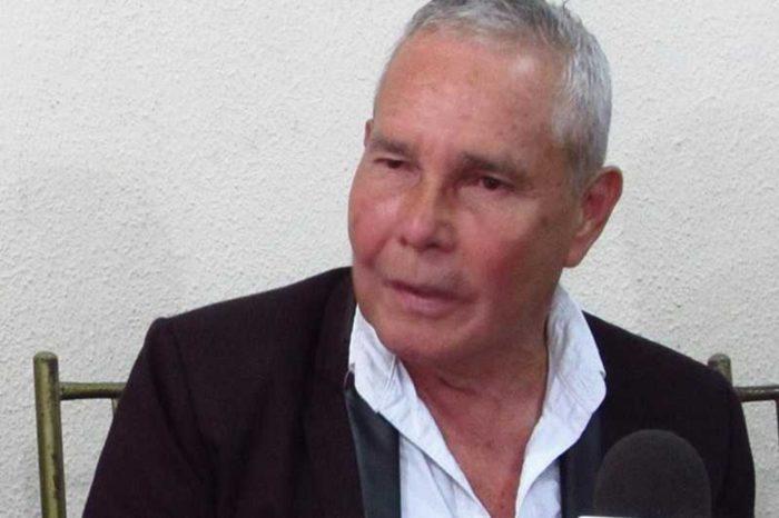 Aragua se queda sin su único alcalde opositor por la covid-19