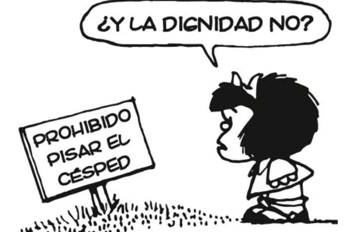 Argentina y la diplomacia vintage sobre Venezuela