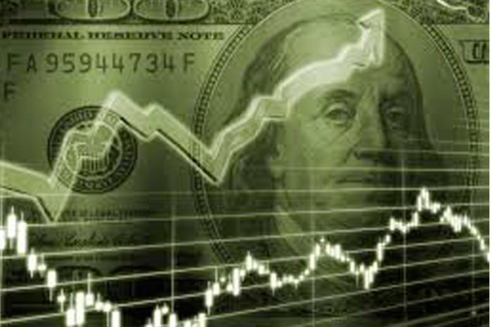Cuánto más subirá el precio del dólar