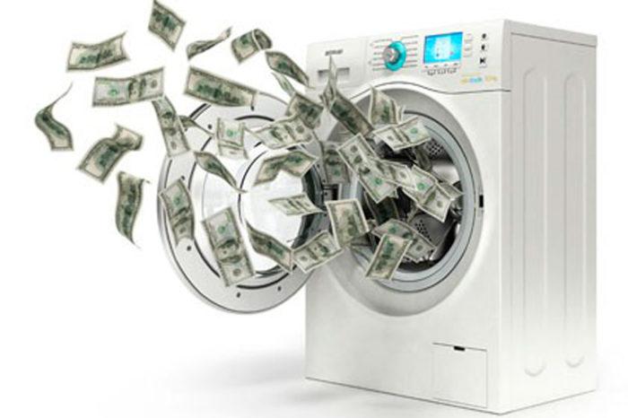Deporte y lavadoras