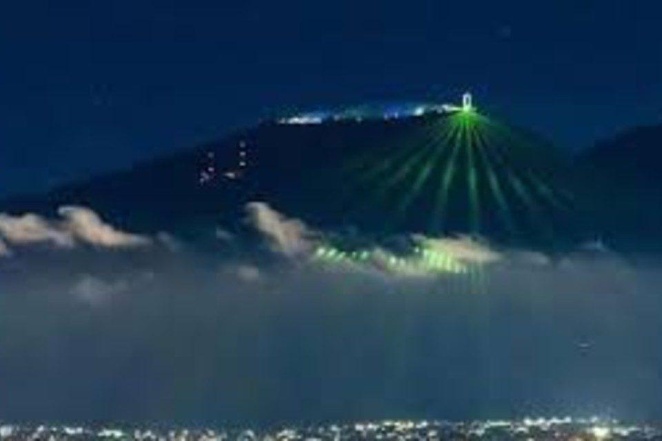Humboldt luz