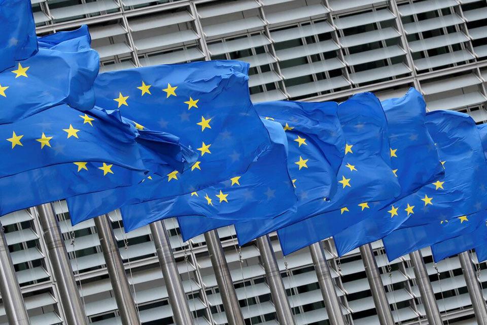 La política de la Unión Europea UE Colombia