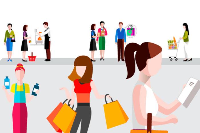 No perdamos de vista a los consumidores