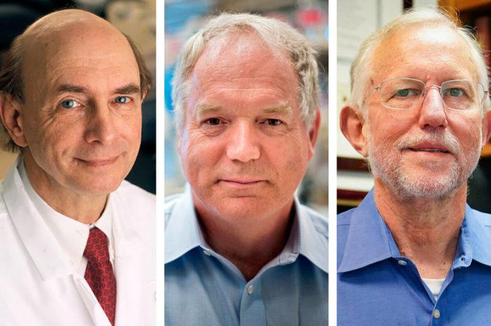 Nobel 2020 en pandemia