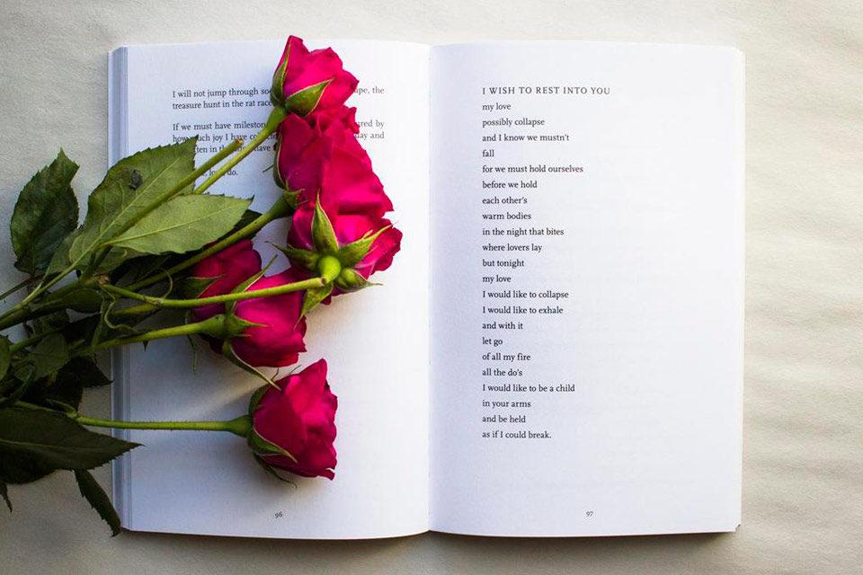Poetizaciones