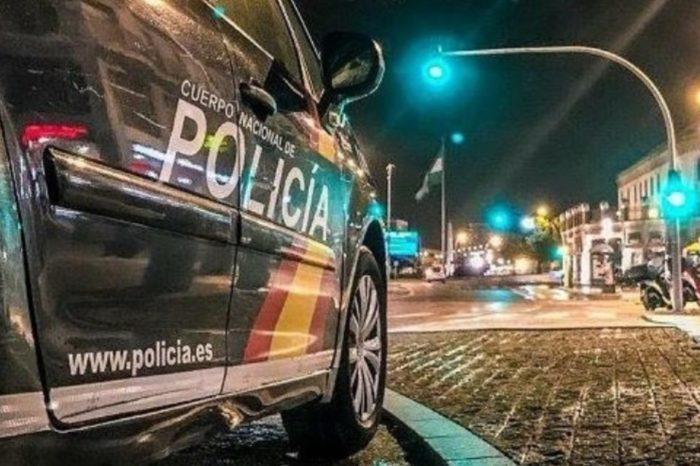 Desarticulada en España banda liderada por venezolanos que prostituía a sus connacionales