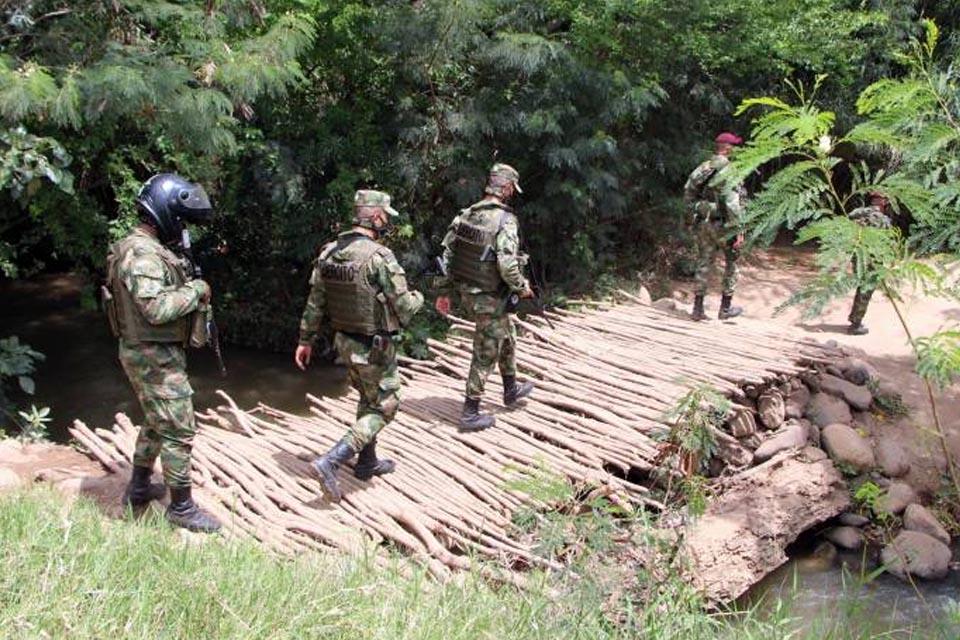 Operación Muralla