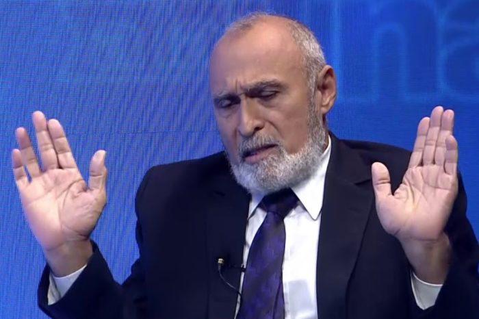 Telemaco Figueroa ANC constituyente