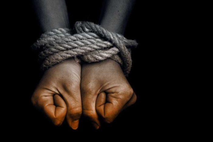 Venezuela-registra-ms-de-750-desapariciones-forzadas-desde-2018 desaparición