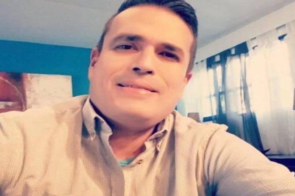 Alfredo-Morales-
