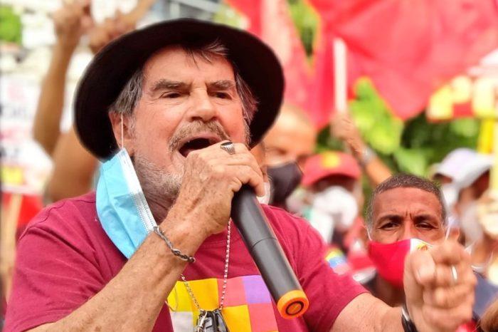 Carlos Azpurua Televen PCV