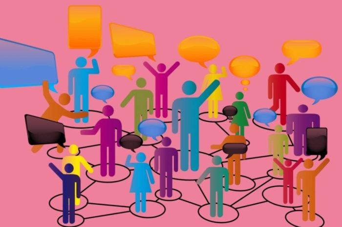 ¿Es tiempo de un enfoque empresarial más participativo?, por David Somoza Mosquera