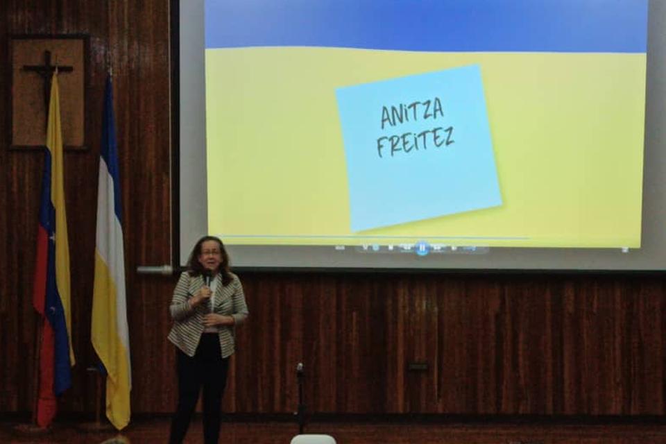 Encovi presentará datos de pobreza por municipio