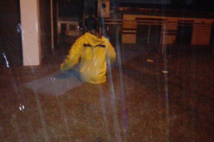 Lluvias Maracaibo 17.11.2020 def