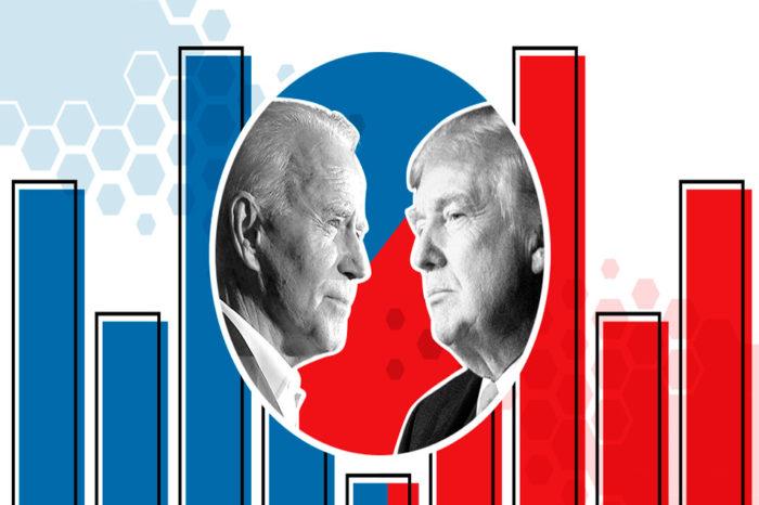 Los medios y las elecciones de EEUU