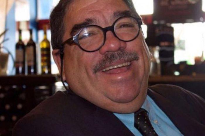Mario-Valdez- mas votar
