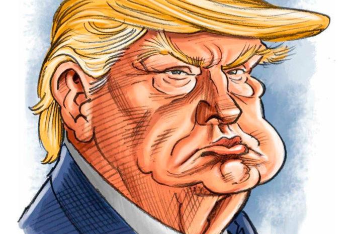 Trump: la rebelión del Homo Faber