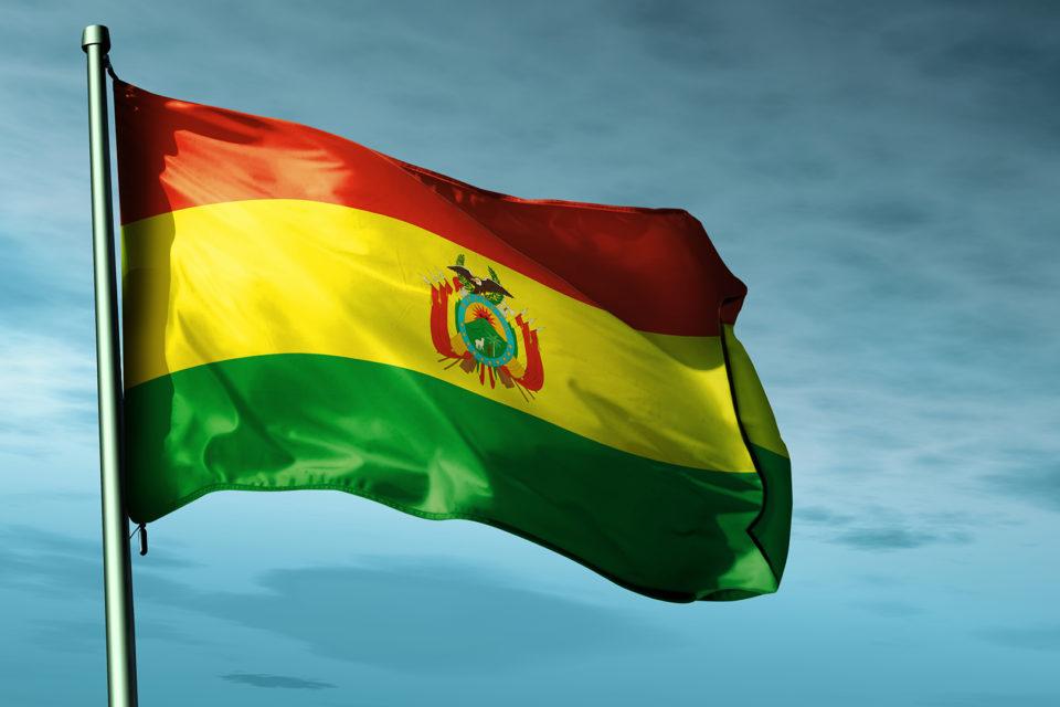 bolivia-en-la-geopolitica-mundial