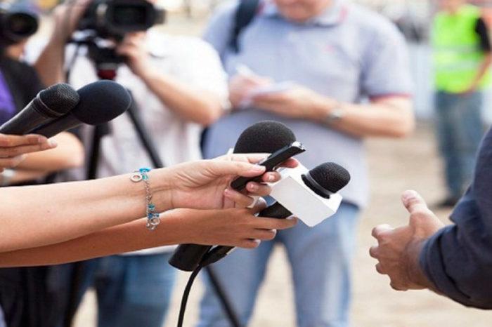 68 % de los asesinatos de periodistas en 2020 ocurrió en países en paz CIDH Colombia
