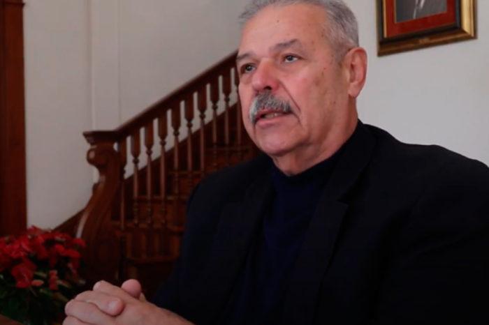 Horacio Medina y Citgo