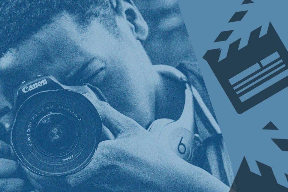 Fotógrafos venezolanos