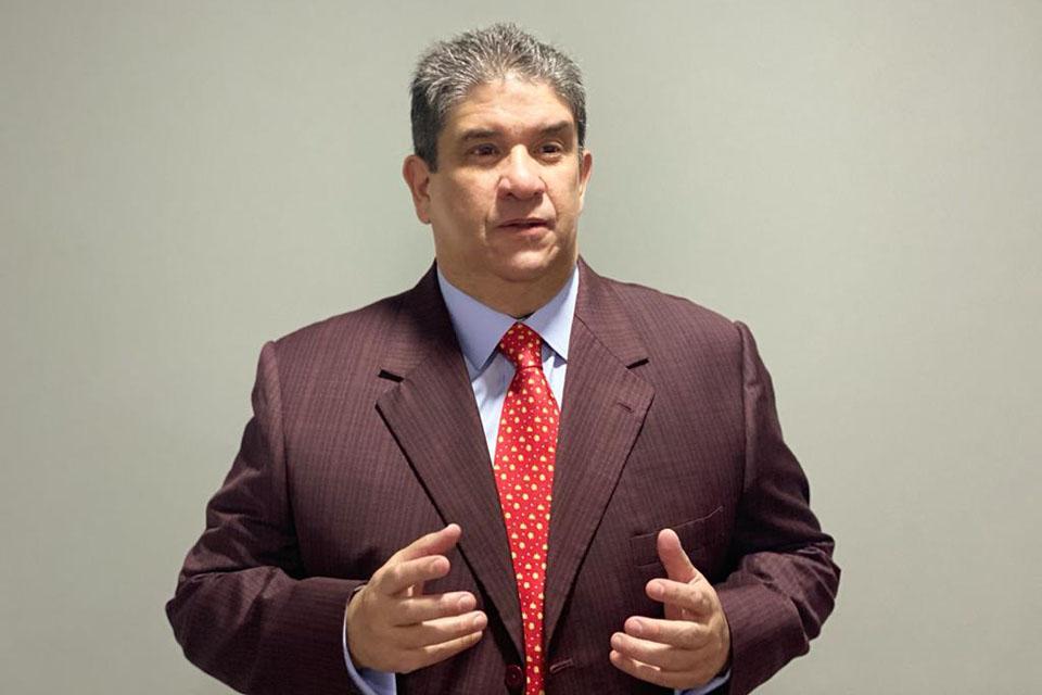 Jose Gregorio Correa 2