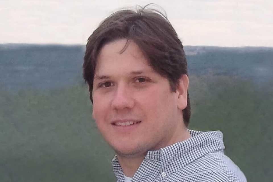 Juan Planchart primo de Guaidó