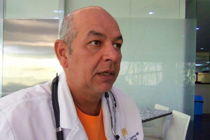 Julio-Castro-vacuna