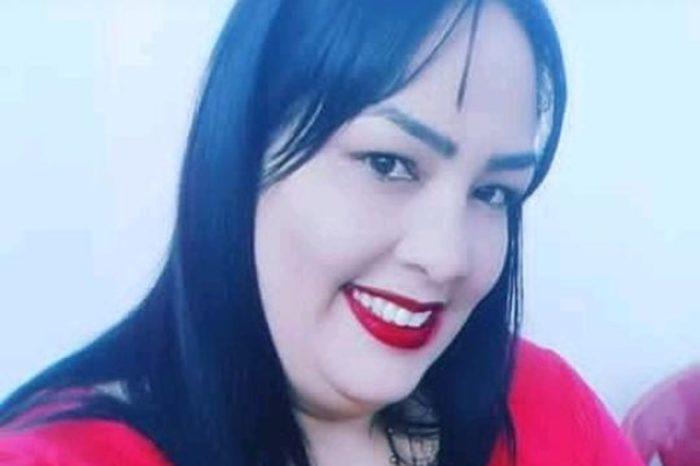 Patricia Perez PSUV covid-19