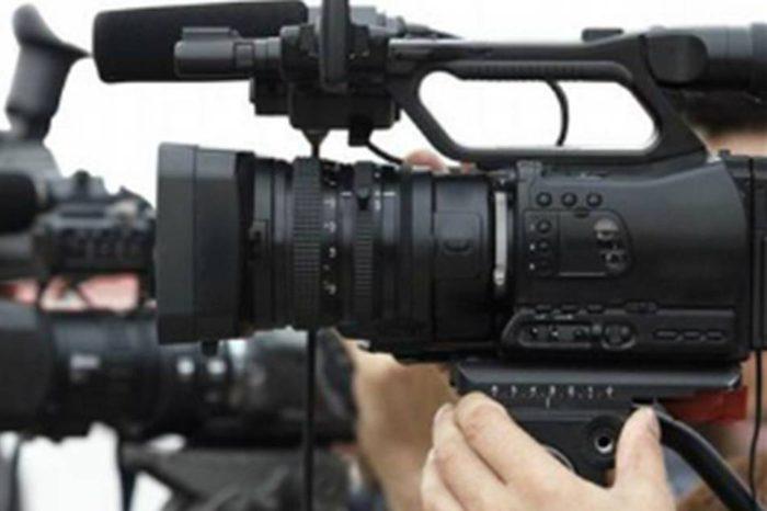 68 % de los asesinatos de periodistas en 2020 ocurrió en países en paz