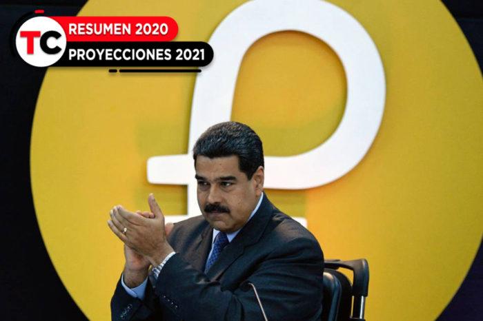Petro Resumen 2020
