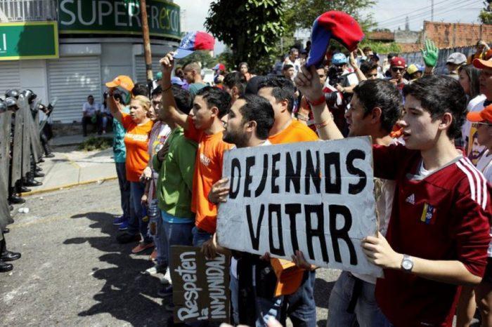 Elecciones6D
