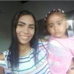 Dariangelis Antonella Martínez - Fallecidas en Güiria